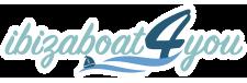 ibizaboat4you