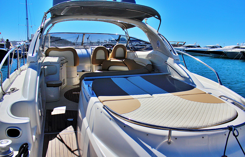 rent-boat-ibiza-cranchi-50
