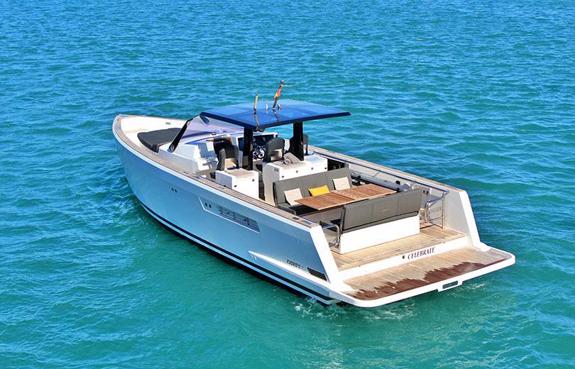 rent-boat-ibiza-fjord-40
