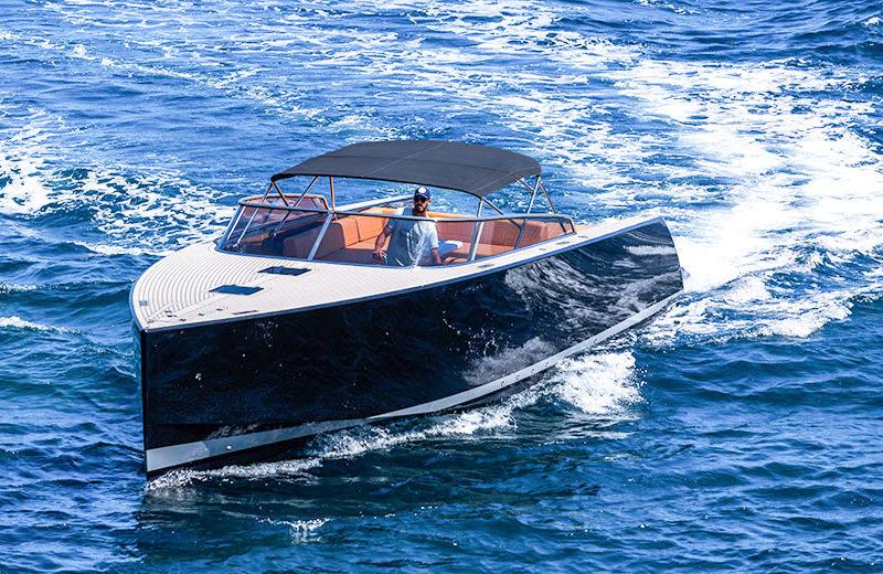 rent-boat-ibiza-vandutch-40