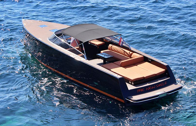 alquiler-barcos-ibiza-vandutch-40