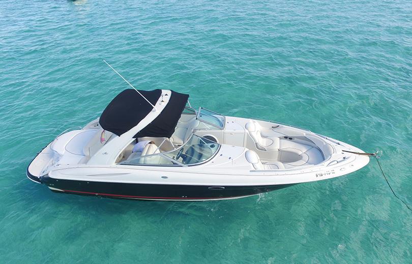 rent-boat-ibiza-monterrey-298