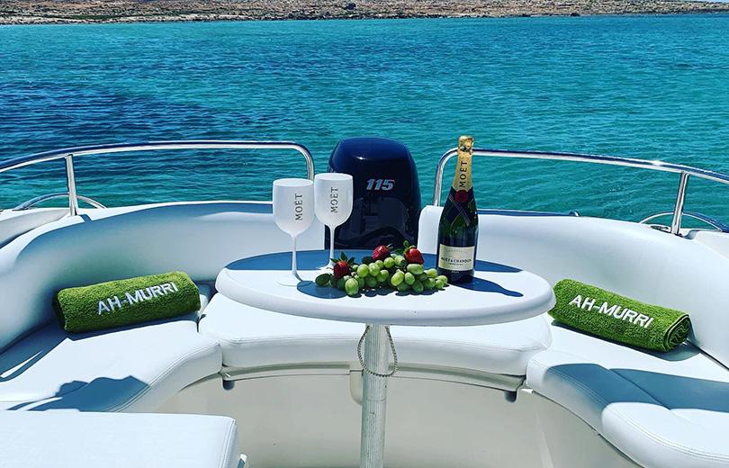 rent-boat-ibiza-eolo-590