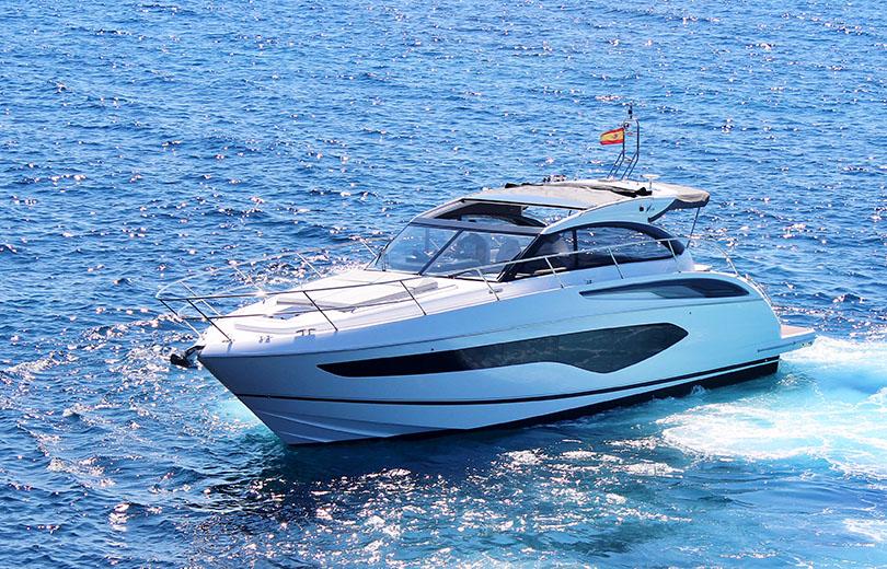 rent-boat-ibiza-princess-v5