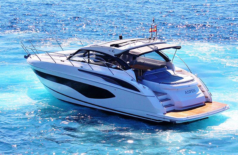 rent-boat-ibiza-princess-v50