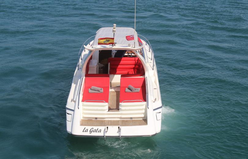alquiler-barco-ibiza-sunseeker-apache-45