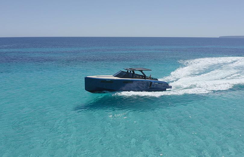 rent-boat-ibiza-evo-43