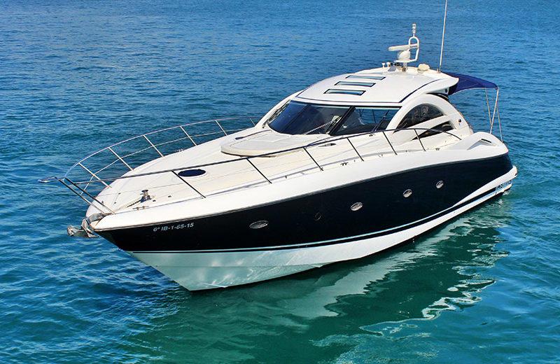 rent-boat-ibiza-sunseeker-portofino-53