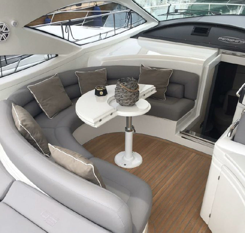 rent-boat-ibiza-pershing 43