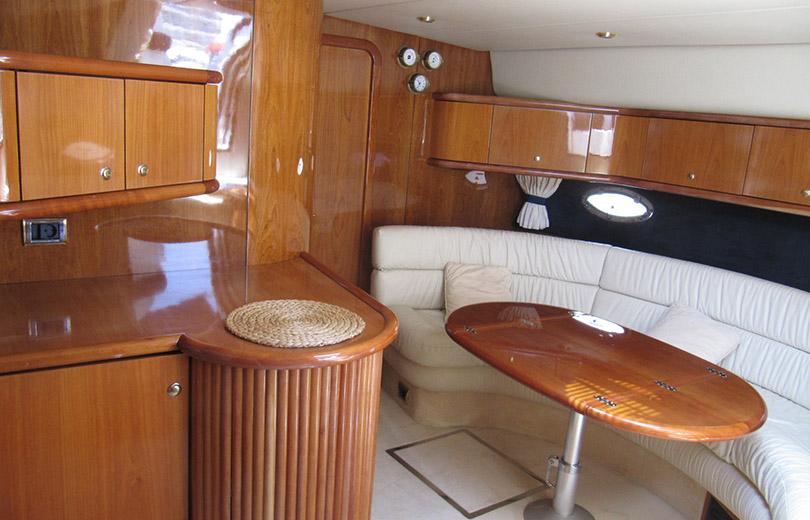 rent-boat-ibiza-sunseeker-camargue-47