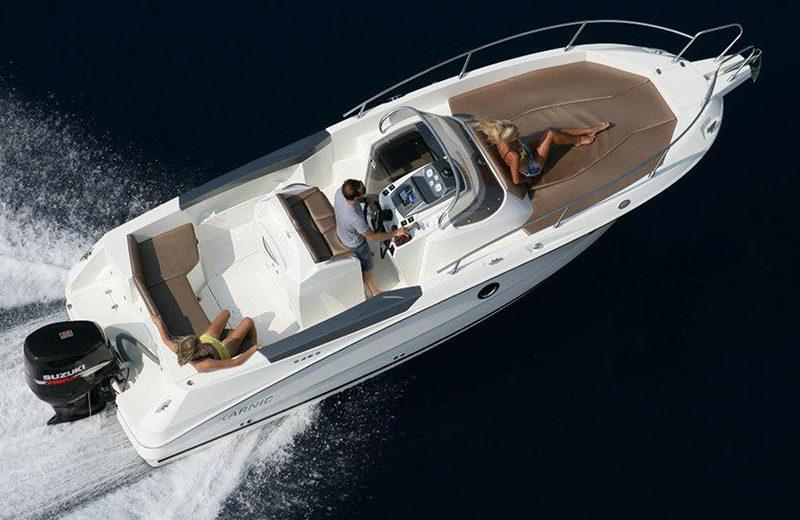 rent-boat-ibiza-karnic