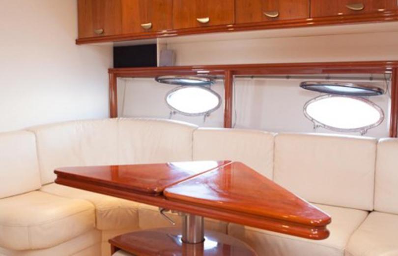 alquiler-barco-ibiza-pershing-45