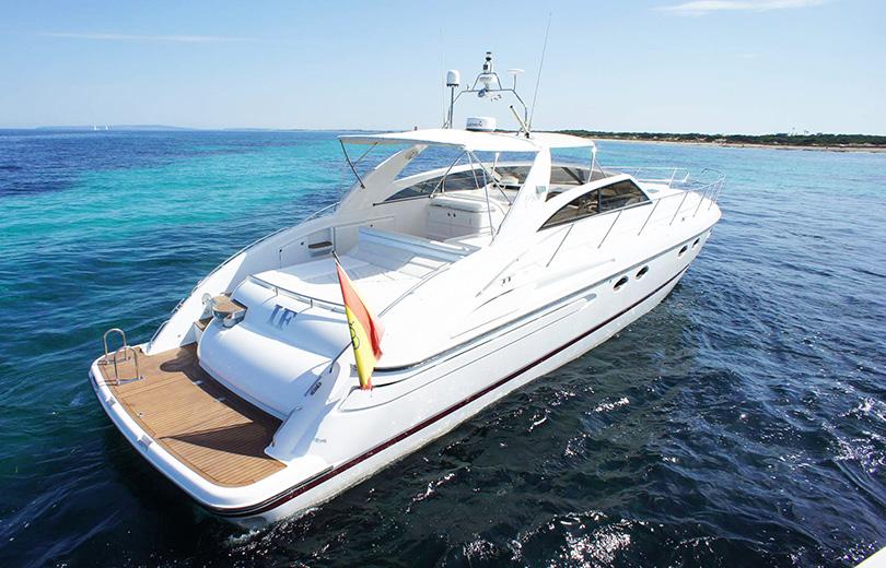 rent-yacht-ibiza