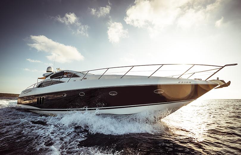 rent-boat-ibiza-predator-72