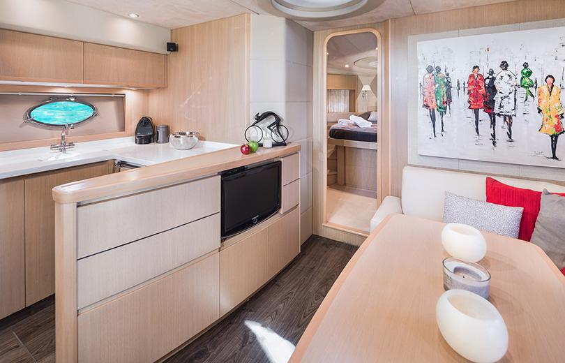 rent-boat-ibiza-princess-v53